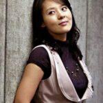 チョンミソン(韓国女優)が死去の理由や死因は?ドラマ作品や子供について!