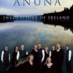 アヌーナ(アイルランド)のwikiやメンバーは?動画もチェック!